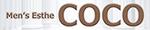 COCO-ココ-