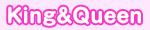 King&Queen 9,999yen 仙台店